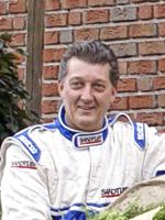 Christian Bierwas