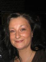 Christiane Bierwas