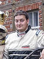 Dennis Bierwas